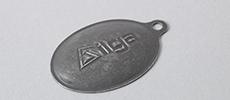 argento-69-2003-silver-69-2003