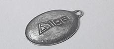 argento-69-martellato-silver-69-martellato