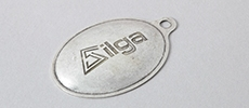 argento-antico-2003-antique-silver-2003