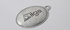 argento-antico-2004-free-antique-silver-2004-free