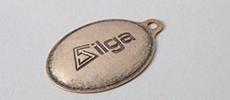 argento-antico-cb-antique-silver-cb