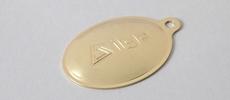 oro-chiaro-free-light-gold-free