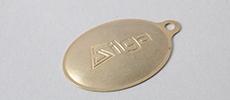 oro-chiaro-opaco-free-opaque-light-gold-free