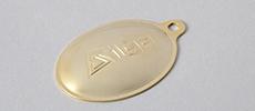 oro-spessore-perla-alluminio-aluminium-matte-thick-gold