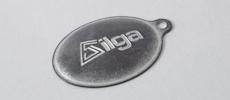 alluminio-2004-alterato-altered-aluminium-2004