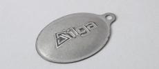 alluminio-alterato-altered-aluminium