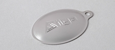 titanum-perla-alluminio-aluminium-matt-titanum
