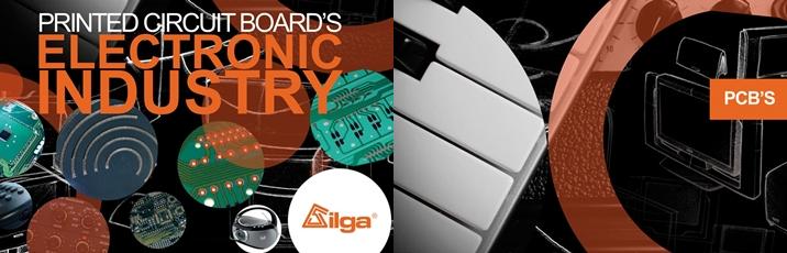 slide-elettronica