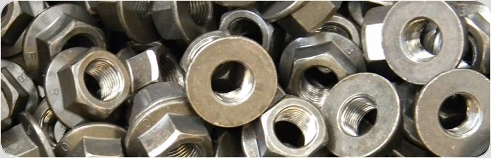 mat-zinco3