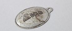 argento-bruciato-2003-burned-silver-2003