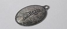 argento-ferro-battuto-free-wrought-iron-silver-free