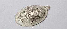 argento-matto-free-annerito-blackened-matte-silver-free
