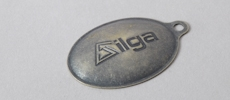 argento-ox-iride-iride-ox-silver