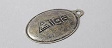 argento-rugginoso-chiaro-free-light-rusty-silver-free
