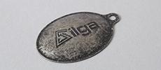 argento-rugginoso-free-rusty-silver-free