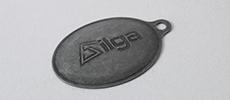 nero-100-2003-sv-black-100-2003-sv