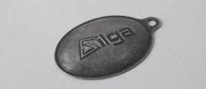 nichel-antico-51-free-antique-nickel-51-free