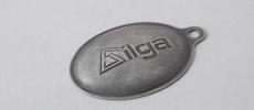 nichel-antico-free-antique-nickel-free