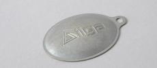 nichel-free-ottonato-brass-plated-nickel-free