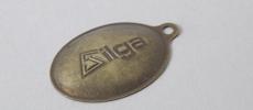 ottone-antico-51-ramato-copper-plated-antique-brass-51