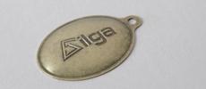 ottone-antico-97-ramato-vt-copper-plated-antique-brass-97-vt