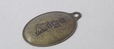 ottone-antico-bruciato-burned-antique-brass