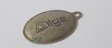 ottone-antico-corroso-corroded-antique-brass