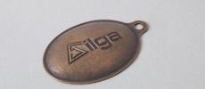 rame-antico-51-antique-copper-51
