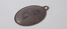 rame-antico-antique-copper