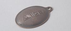 rame-antico-grigio-2004-grey-antique-copper-2004