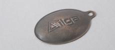 rame-antico-grigio-51-vt-grey-antique-copper-51-vt
