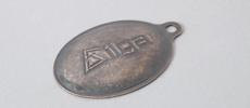rame-antico-grigio-martellato-grey-antique-copper-martellato
