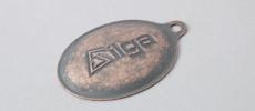 rame-primitivo-martellato-primitive-copper-martellato