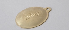 similoro-free-opaco-opaque-gold-bronze-free