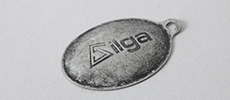 stagno-antico-antique-tin