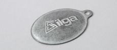 stagno-opaco-metallizzato-metallic-opaque-tin