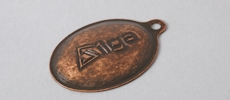rame-lucido-antico-martellato-cb-antique-glossy-copper-martellato-cb