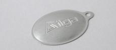 nichel-free-opaco-opaque-nickel-free