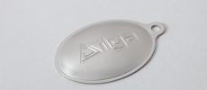 ossidazione-acciaio-brill-002-steel-bright