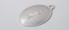 ossidazione-acciao-chiaro-brill-002-light-steel-bright