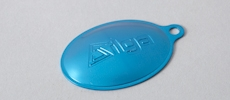 ossidazione-blu-chiaro-brill-002-light-blue-bright