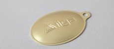 ossidazione-oro-brill-002-gold-bright