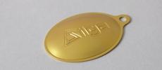 ossidazione-oro-intenso-brill-002-deep-gold-bright