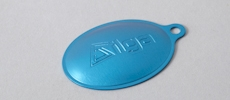 ossidazione-blu-chiaro-chim-003-light-blue-chemical