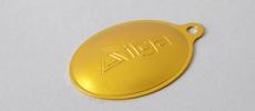ossidazione-oro-arancio-chiaro-chim-003-light-orange-gold-chemical