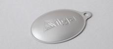 ossidazione-acciaio-chiaro-sat-001-light-steel-satinized