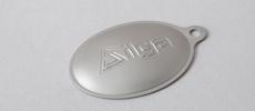 ossidazione-acciaio-sat-001-steel-satinized