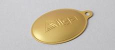 ossidazione-oro-intenso-sat-001-deep-gold-satinized