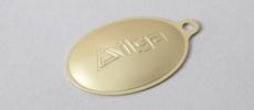 ossidazione-oro-sat-001-gold-satinized