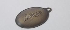 ottone-antico-spessore-spazzolato-brushed-antique-thick-brass